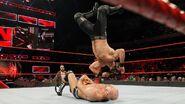 8-28-17 Raw 21