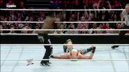 April 19, 2012 Superstars.00009