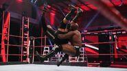 April 20, 2020 Monday Night RAW results.24