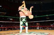 CMLL Super Viernes 4-6-18 27