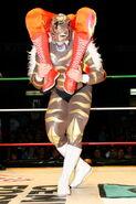CMLL Super Viernes 6-24-16 7