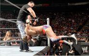 ECW 12-22-09-10