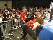 ECW Hardcore TV 6-27-95 13