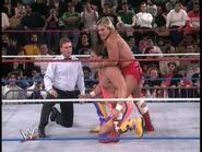 February 22, 1993 Monday Night RAW.00022