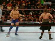 February 3, 2008 WWE Heat results.00007