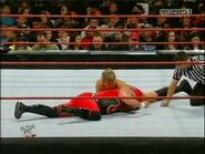February 3, 2008 WWE Heat results.00012