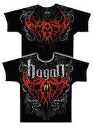 Hulk Hogan H² T-Shirt