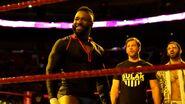 January 1, 2018 Monday Night RAW results.42