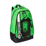John Cena Backpack