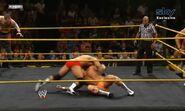 June 12, 2013 NXT.00008