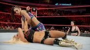 March 19, 2018 Monday Night RAW results.26