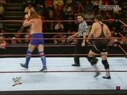 May 18, 2008 WWE Heat results.00003