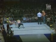 May 8, 1985 Prime Time Wrestling.00019