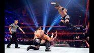Night of Champions 2010.31