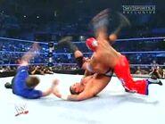 November 12, 2005 WWE Velocity results.00007
