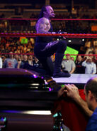 Raw-10-3-2008.8