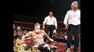 Raw-13-sept-04