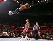 Raw 30-10-2006 9