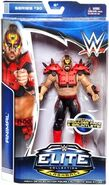 Road Warrior Animal (WWE Elite 30)