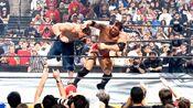 Royal Rumble 2005.20