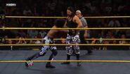 September 11, 2013 NXT.00023