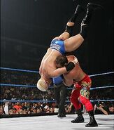 Smackdown-13-Oct-2006-29