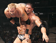 Smackdown-7July2005-23