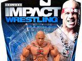 Hernandez (TNA Deluxe Impact 12)
