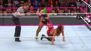 The Best of WWE Best of Asuka's Undefeated Streak.00042