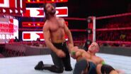 The Best of WWE The Best Raw Matches of the Decade.00048