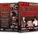 ROH The Era of Honor Begins