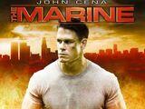 The Marine