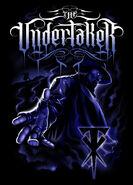 Undertaker-art-2-1-