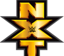 January 17, 2018 NXT results