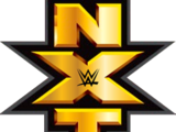 October 18, 2017 NXT results