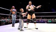 WWE WrestleMania Revenge Tour 2012 - Gdansk.14