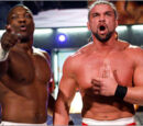 Wrestling's Greatest Tag Team