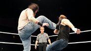 WrestleMania Revenge Tour 2015 - Cardiff.12