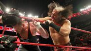 1-8-18 Raw 14