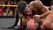 11-7-18 NXT 17