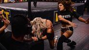 2-12-20 NXT 10