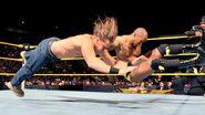 4-12-11 NXT 17