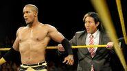 5-10-11 NXT 14