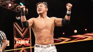 5-29-19 NXT 8