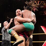 6-7-17 NXT 3