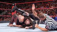 7-10-17 Raw 53