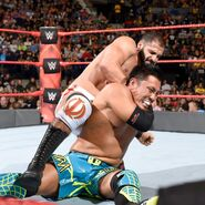 7-17-17 Raw 33