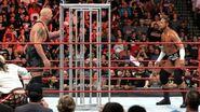 8-14-17 Raw 22
