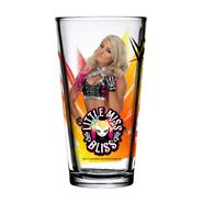 Alexa Bliss 2018 Toon Tumbler Pint Glass