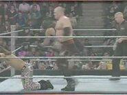 April 15, 2008 ECW.00010